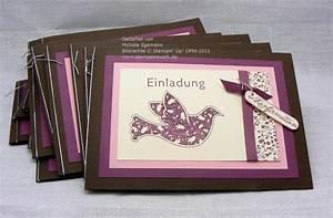 Eingangsschild Selbst Gestalten : einladungskarten konfirmation gestalten einladungskarten ~ Lizthompson.info Haus und Dekorationen