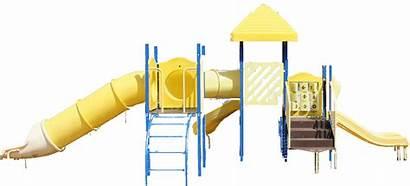 Park Summer Playground Program 17th Kicks June