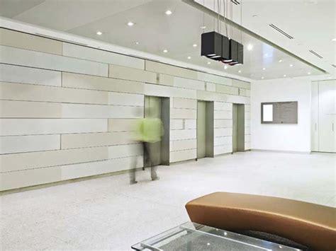 rev 234 tement mural en fibre ciment pour int 233 rieur fibre c rieder speciali by kalikos international