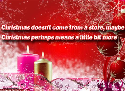 20 Merry Christmas Quotes 2014  Picshunger. Family Quotes With Authors. Smile Effect Quotes. Crush Quotes On Instagram. Sister Quotes Bad. Christian Quotes Resisting Temptation. Dr Seuss Quotes Read To A Child. Quotes About Love Not Being Easy. Day Spa Quotes