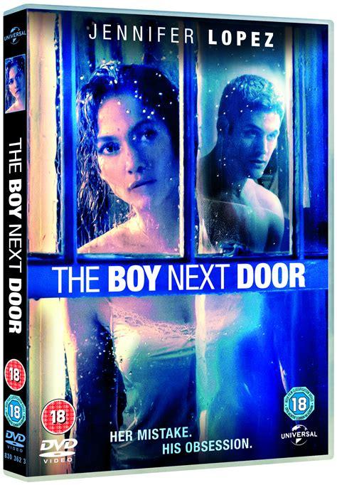 the boy next door dvd the boy next door dvd ebay