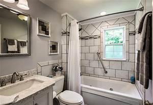 21 lowes bathroom designs decorating ideas design for Lowes bathroom design ideas