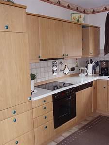 Buche Küche Welche Wandfarbe : buche k che aufpeppen home design ideen ~ Bigdaddyawards.com Haus und Dekorationen