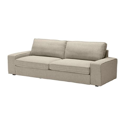 sleeper sofa ikea sofa bed ikea d s furniture