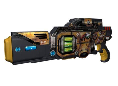 light strike laser tag light strike best laser tag guns