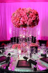 platinum weddings cook events omg las vegas wedding reception designed by platinum weddings designer