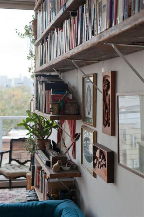 bureau tam montpellier 148 petit plante pour bureau montpellier design peindre