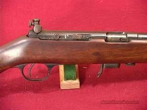 Mh Gun R 125 : c125p h r model 165 leatherneck 22 for sale ~ Maxctalentgroup.com Avis de Voitures