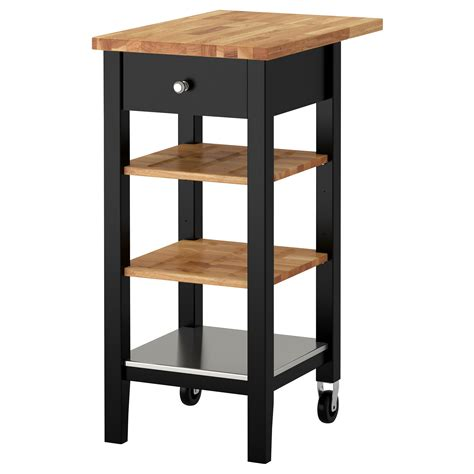 Kitchen Cart Ikea by Set Your Microwave Properly With Compact Microwave Carts