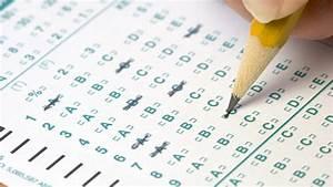 Fsa - Grade 6 Math  Test Prep  U0026 Practice Course