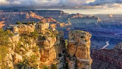 4k 5k Canyon Grand Ultra Wallpapers Antelope