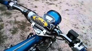 Honda Dax Tuning : bruit pot custom dax 125cm tuning youtube ~ Blog.minnesotawildstore.com Haus und Dekorationen