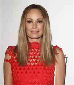 Golden Globe Red Carpet Fashion by Catt Sadler Simply Stylist Do What You Love Fashion