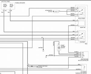34 2006 Toyota Sienna Fuse Box Diagram