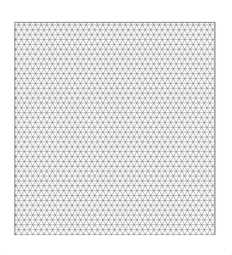sample graph papers sample templates
