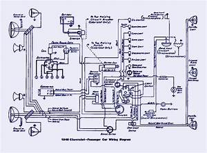 Mitchell Automotive Wiring Diagrams