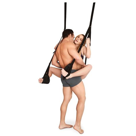 Naughty Couples Door Swing Sex Toys At Adult Empire