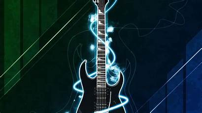 Ibanez Guitar Windows