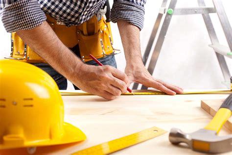 Migliore Coibentazione Casa by Di Roccia O Di Vetro Quale 232 Il Materiale