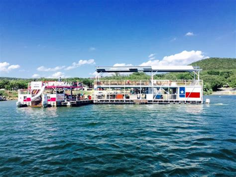 Boat Rental On Lake Travis Austin Tx by Beach Front Boat Rentals Lake Travis Party Boats
