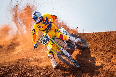 motocross race classes 2015 rch ken roczen 6