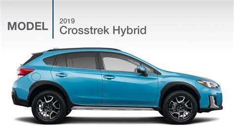 subaru forester hybrid mpg subaru cars review
