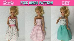 Doll, DIY How to make Doll Medicine, Barbie doll. DIY ...