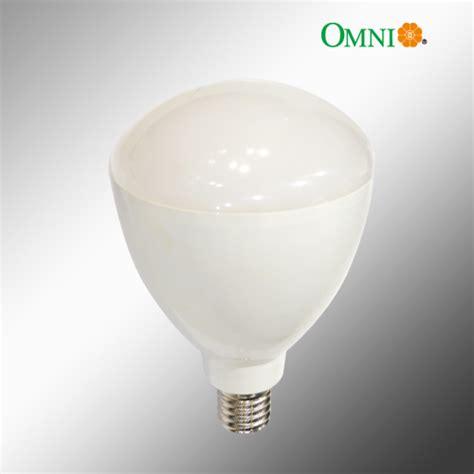 led high bay bulb 50w omni