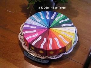 Geschenke Basteln Geburtstag : kennt jemand eine orginelle idee f r geldgeschenke f r den 18 geburtstag basteln freizeit ~ Markanthonyermac.com Haus und Dekorationen