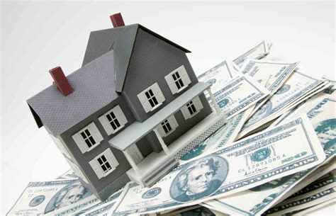 What's The Difference Between A Home Equity Loan & A Heloc