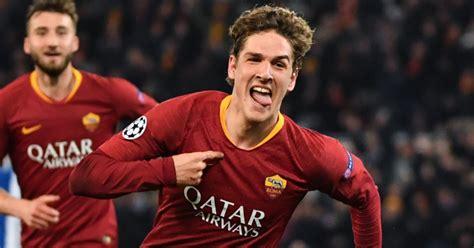 Euro Paper Talk: Man Utd explore €75m swoop for Italy ...