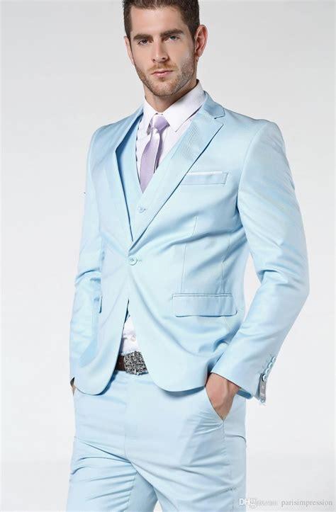 light blue suit mens suits light blue go suits