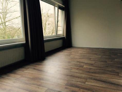 vloerbedekking amstelveen verzorgingshuis amstelveen nieuwe vinyl vloeren