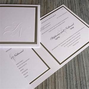 wedding invitations bespoke handmade invitations london With jewish wedding invitations london