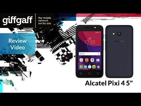 alcatel pixi 4 5 price in the philippines and specs priceprice