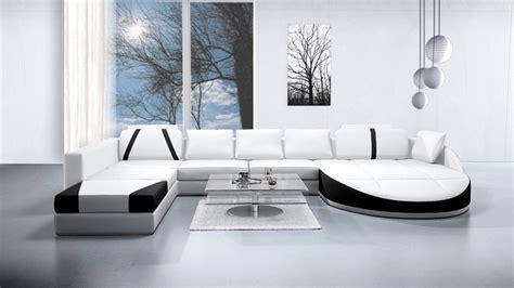 comment entretenir un canapé en cuir noir canapé d 39 angle cuir panoramique canapé d 39 angle cuir