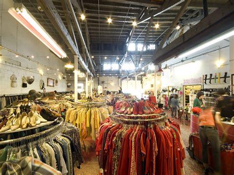 beacons closet shopping  williamsburg  york