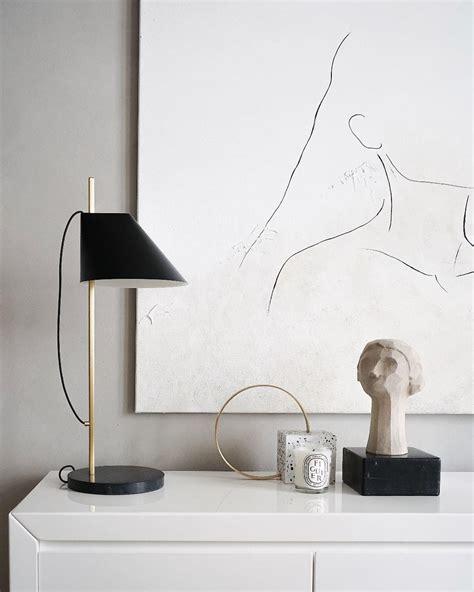 yuh table lamp   lamp table lamp elegant table lamp