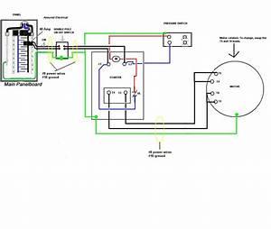 Pressure Switch Wiring Diagram Air Compressor On 5 Gif