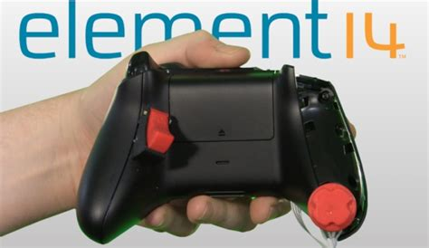 xbox  controller modded  disabled gamers cinemablend