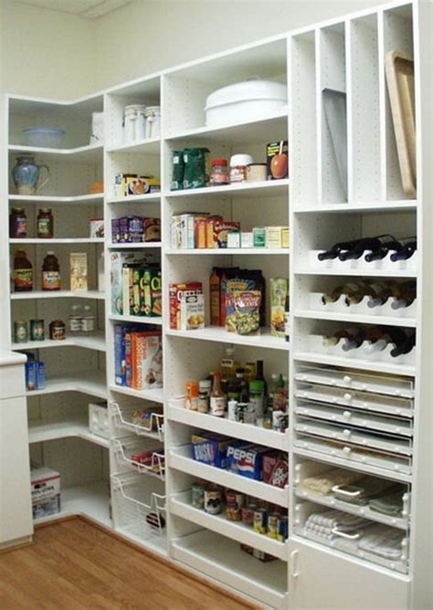 ikea cuisine planner 31 kitchen pantry organization ideas storage solutions