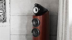 Magasin Audio Paris : revendeur bowers wilkins paris magasin hifi bowers wilkins paris pr sence audio conseil ~ Medecine-chirurgie-esthetiques.com Avis de Voitures