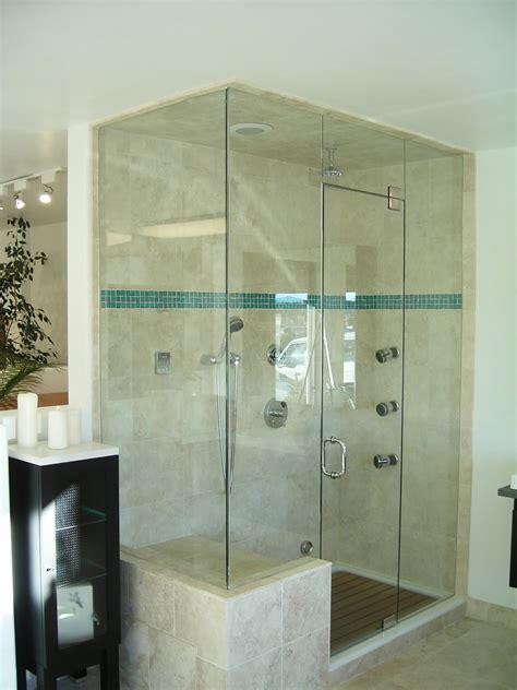 creative juice tubs  showers