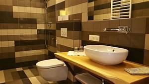 Waschbecken Kleines Bad : kleine waschbecken mit unterschrank kleine waschbecken mit unterschrank komplett mit 3 tlg set ~ Sanjose-hotels-ca.com Haus und Dekorationen