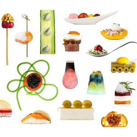 cuisine gastronomie livre de cuisine moléculaire idée cadeau