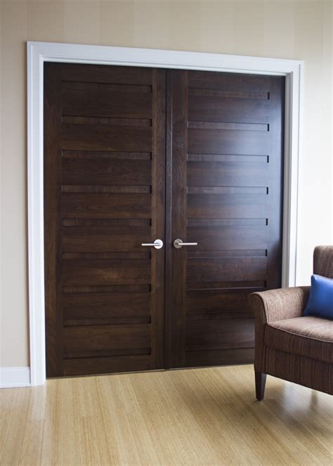 amish cabinet company chicago new eastside custom doors amish cabinet company