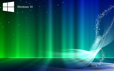 laptop hd wallpaper für windows 10 wallpaper wiki