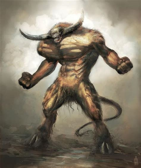 zodiac signs taurus aliens monsters pictured monster creepy capricorn monstre monstruos monstros signo signos fantasy monstres effrayants zodiaco tauro