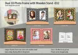 wooden photo frames  pune wood photo frames suppliers