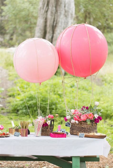 152 Best Images About 2016 Babyshower On Pinterest Baby